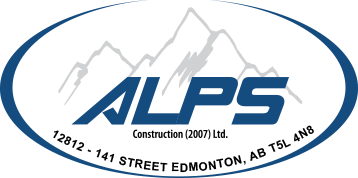 alps-construction-logo